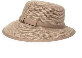 Eric Javits SQ Sun Hat