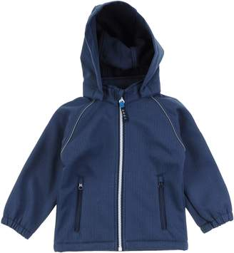 Name It PLAYTECH by Jackets - Item 41668879FH