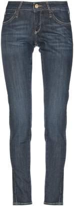 Miss Sixty Denim pants - Item 42722941ND