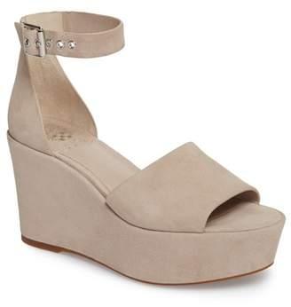 Vince Camuto Korista Platform Sandal