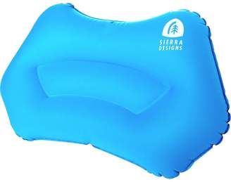 Sierra Designs Gunnison Pillow