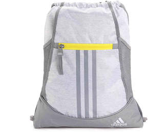 adidas Alliance II Backpack - Women's
