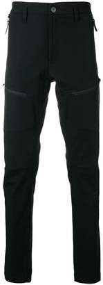 Stone Island slim-fit trousers