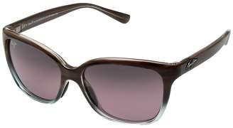 Maui Jim Starfish Athletic Performance Sport Sunglasses
