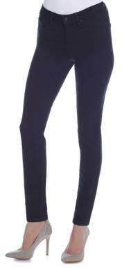 Jessica Simpson Kiss Me Black Wash Super Skinny Jeans