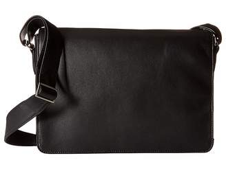 Scully Avery Messenger Bag