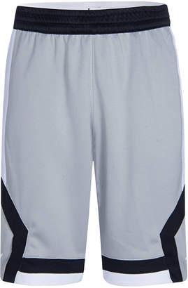 Jordan Big Boys Athletic Shorts