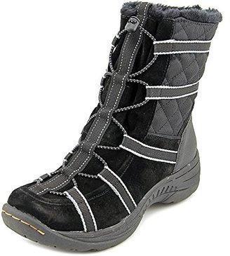 BareTraps Women's Radha Snow Boot $23.99 thestylecure.com