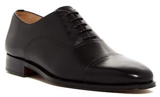 Magnanni Alpin Oxford