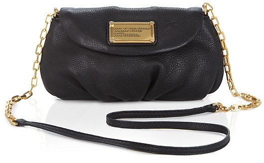 Marc By Marc JacobsMARC BY MARC JACOBS Crossbody - Classic Q Karlie