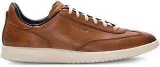 Cole Haan Men's GrandPro Turf Leather Sneakers