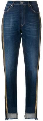 Pinko Gigi denim jeans
