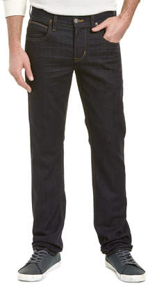 Hudson Jeans Jeans Byron Instinctive Straight Leg