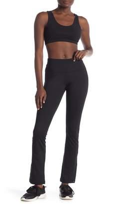 Zella Z By Daily Plank Workout Plank Pants