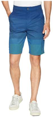 Puma PWRCOOL Mesh Fade Shorts Men's Shorts