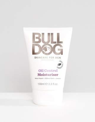 Bulldog Oil Control Moisturizer 100ml