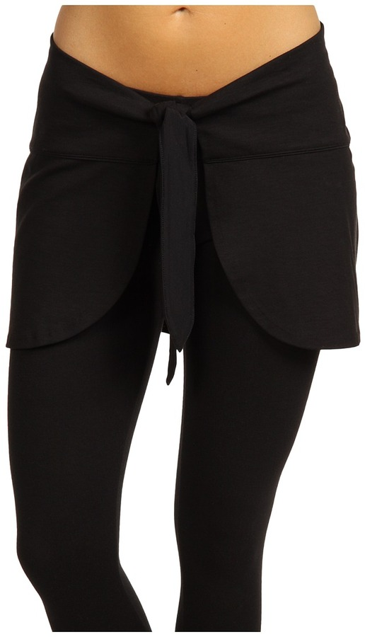 Spanx Active - Wrap Go (Black) - Apparel