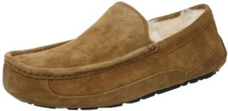 UGG Ascot Mens Slipper 15