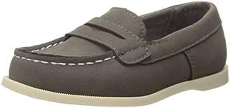Carter's Boys' Simon Loafer