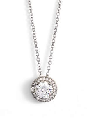 Lafonn 'Lassaire' Pendant Necklace