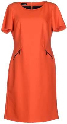 Diana Gallesi Short dresses - Item 34523310EH