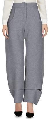 Manostorti Casual trouser