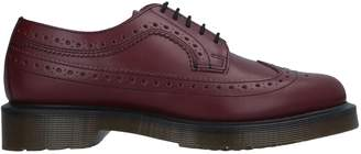 Dr. Martens Lace-up shoes