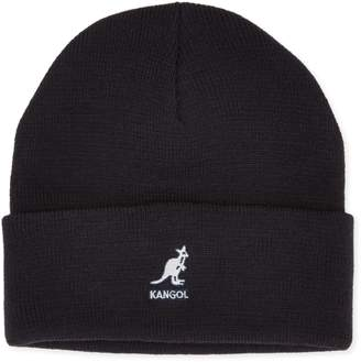 Kangol Men's Acrylic Pull-on
