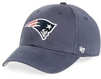 '47 NFL New England Patriots Basic Baseball Cap