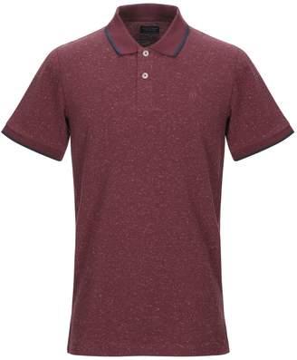 Jack and Jones Polo shirts - Item 39961720CD