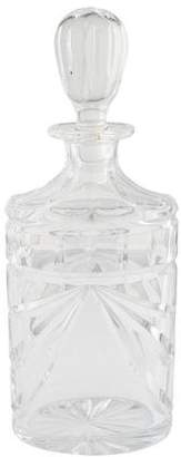 Waterford Crystal Overture Decanter
