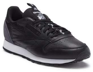 Reebok Classic Leather IT Sneaker 8d6485600