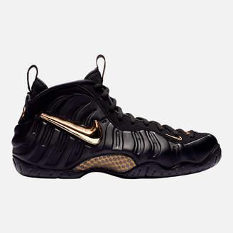 Nike Men's Foamposite Pro Basketball Shoes