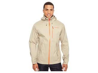 Marmot Magus Jacket Men's Coat