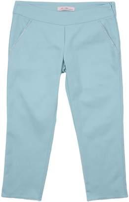 Miss Blumarine Casual pants - Item 36779998VQ
