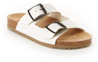 UNIONBAY Melissa 2 Women's Sandals