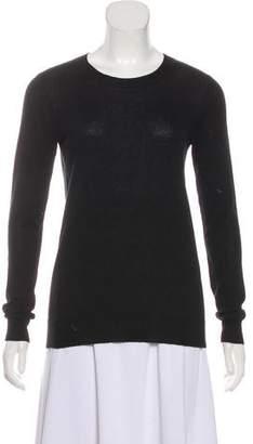 Tory Burch Cashmere Knit Sweater