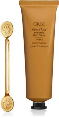 Oribe Cote d'Azur Nourishing Hand Crème 100ml