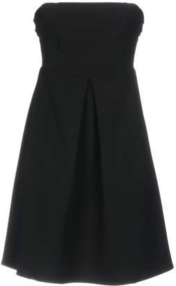 Toy G. Short dresses - Item 34802035RR
