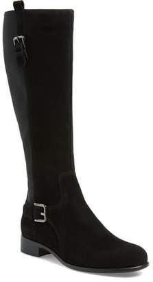 La Canadienne Samia Waterproof Knee High Boot