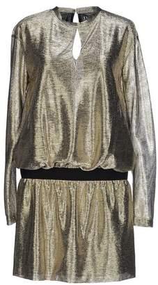Aniye By Short dress