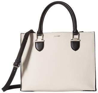 Nine West Ameena Tote Tote Handbags
