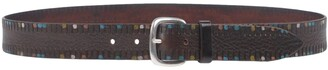 Orciani Belts - Item 46554294HC