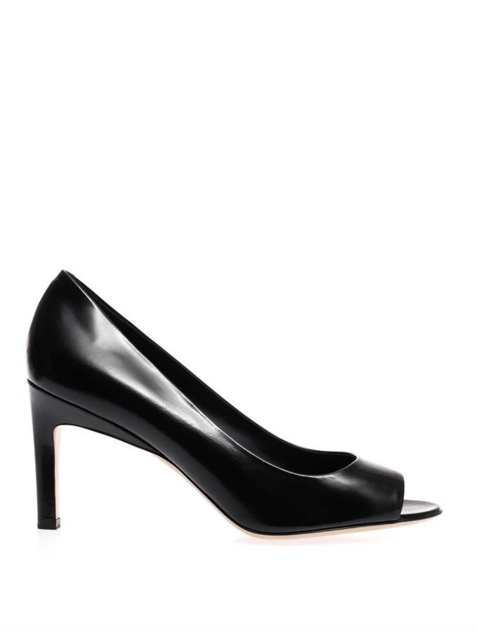 Max Mara Viborg shoes