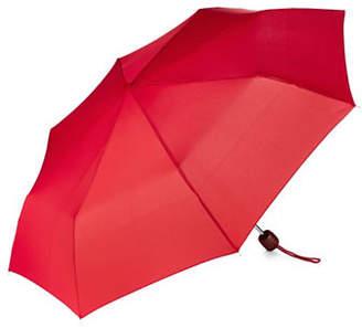 Fulton Stowaway Deluxe Umbrella