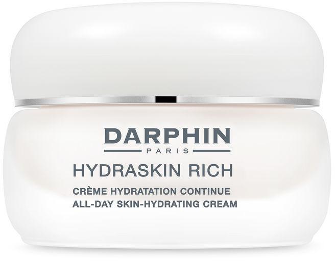 Darphin Hydraskin Rich 1.7fl.oz