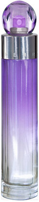 Perry Ellis 360 Purple Eau de Parfum, 3.4 oz $65 thestylecure.com