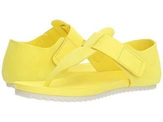 Pedro Garcia Jacqui 566 Women's Sandals