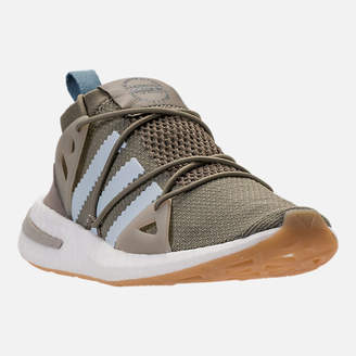 adidas Women's Arkyn Boost Casual Shoes