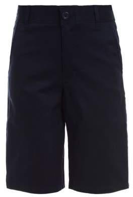 Nautica Boy's Twill Shorts
